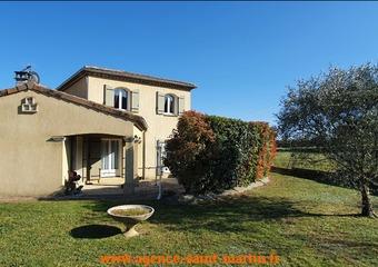 Vente Maison 6 pièces 160m² Montélimar (26200) - Photo 1