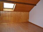 Vente Maison 8 pièces 244m² Burdignin (74420) - Photo 10