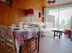 Vente Appartement 2 pièces 34m² Chamrousse (38410) - Photo 5