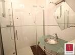 Sale Apartment 3 rooms 90m² Grenoble (38000) - Photo 7