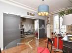 Vente Appartement 3 pièces 60m² Asnières-sur-Seine (92600) - Photo 3