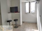 Location Appartement 1 pièce 19m² Saint-Denis (97400) - Photo 3