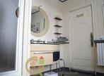 Vente Maison 7 pièces 166m² Cormont (62630) - Photo 6