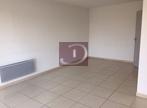 Location Appartement 2 pièces 43m² Thonon-les-Bains (74200) - Photo 6