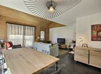 Sale Apartment 5 rooms 101m² BOURG-SAINT-MAURICE - Photo 3
