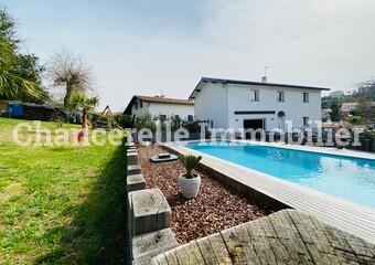 Vente Maison 5 pièces 165m² Mouguerre (64990) - Photo 1