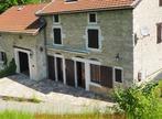Vente Maison 12 pièces 300m² La Chapelle-en-Vercors (26420) - Photo 2