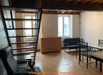 Location Appartement 2 pièces 46m² Montélimar (26200) - Photo 1