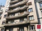 Vente Appartement 3 pièces 69m² Grenoble (38000) - Photo 11