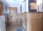 Vente Maison 6 pièces 115m² Beuvry (62660) - Photo 9