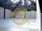 Vente Maison 440m² Roubaix (59100) - Photo 1