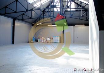 Vente Maison 440m² Roubaix (59100) - photo