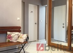 Vente Maison 9 pièces 200m² Olivet (45160) - Photo 2