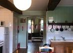Vente Maison 6 pièces 150m² Saint-Valery-sur-Somme (80230) - Photo 4