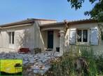 Vente Maison 4 pièces 105m² Arvert (17530) - Photo 1