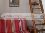 Vente Appartement 1 pièce 16m² Mieussy (74440) - Photo 4