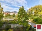 Vente Appartement 6 pièces 176m² Grenoble - Photo 14