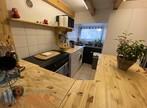 Vente Appartement 3 pièces 60m² Monistrol-sur-Loire (43120) - Photo 3