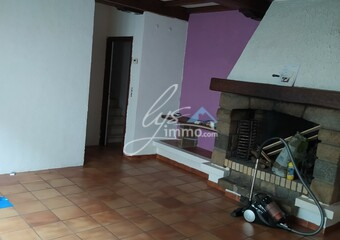 Location Appartement 120m² Wingles (62410) - Photo 1