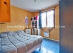 Vente Maison 4 pièces 89m² Villargondran (73300) - Photo 6