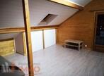 Location Appartement 2 pièces 50m² Saint-Jean-de-Maurienne (73300) - Photo 7