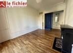 Location Appartement 3 pièces 82m² Grenoble (38000) - Photo 10