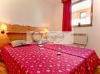 Vente Appartement 2 pièces 30m² Chamrousse (38410) - Photo 6