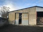 Vente Local industriel 170m² Cambrin (62149) - Photo 3