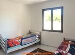 Vente Maison 6 pièces 130m² Montélimar (26200) - Photo 10