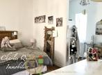Vente Maison 262m² Montreuil (62170) - Photo 10