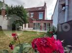 Vente Maison 6 pièces 155m² Arras (62000) - Photo 14