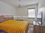 Vente Appartement 3 pièces 70m² Albertville (73200) - Photo 5