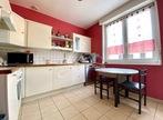 Vente Maison 4 pièces 110m² Laventie (62840) - Photo 4