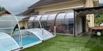 Viager Maison 6 pièces 127m² Aix-les-Bains (73100) - Photo 3