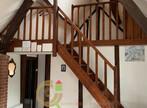 Vente Maison 6 pièces 130m² Hucqueliers (62650) - Photo 14