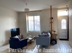 Vente Maison 3 pièces 80m² Parthenay (79200) - Photo 4