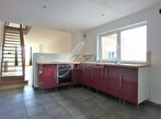 Vente Appartement 116m² Bailleul (59270) - Photo 2