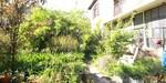 Vente Maison 4 pièces 140m² Grenoble (38100) - Photo 3
