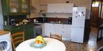 Sale House 4 rooms 103m² La Rochefoucauld - Photo 5