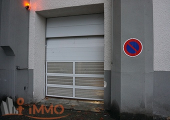 Vente Garage Saint-Étienne (42100) - Photo 1
