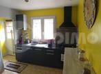 Vente Maison 4 pièces 70m² Grenay (62160) - Photo 4
