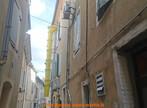 Vente Immeuble 10 pièces 280m² Montélimar (26200) - Photo 4