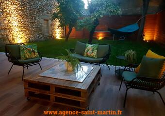 Location Appartement 3 pièces 82m² Donzère (26290) - Photo 1