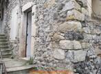 Vente Maison 2 pièces 40m² Montélimar (26200) - Photo 3
