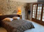 Vente Maison 10 pièces 250m² Montbrun-les-Bains (26570) - Photo 6