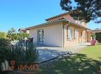 Vente Maison 6 pièces 119m² Vaulx-Milieu (38090) - Photo 27