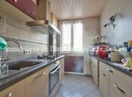 Vente Appartement 3 pièces 67m² Albertville (73200) - Photo 1