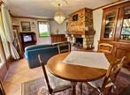 Sale House 7 rooms 135m² Aime (73210) - Photo 1