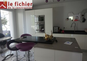 Location Appartement 3 pièces 73m² Claix (38640) - Photo 1
