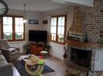 Sale House 6 rooms 145m² Étaples (62630) - Photo 1